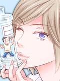 汐田まくらサムネイル2