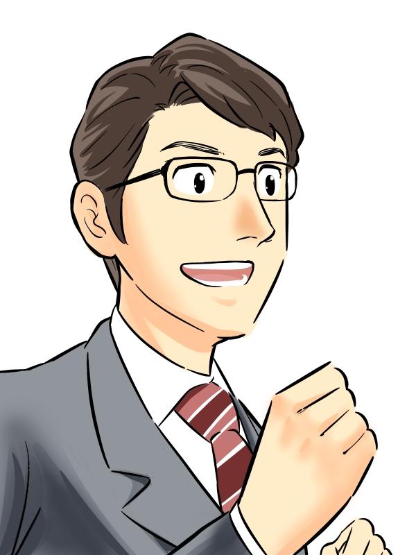 大西悟史サムネイル2