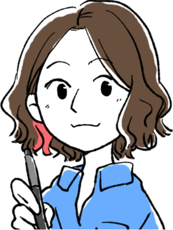 芳乃ゆうりサムネイル1