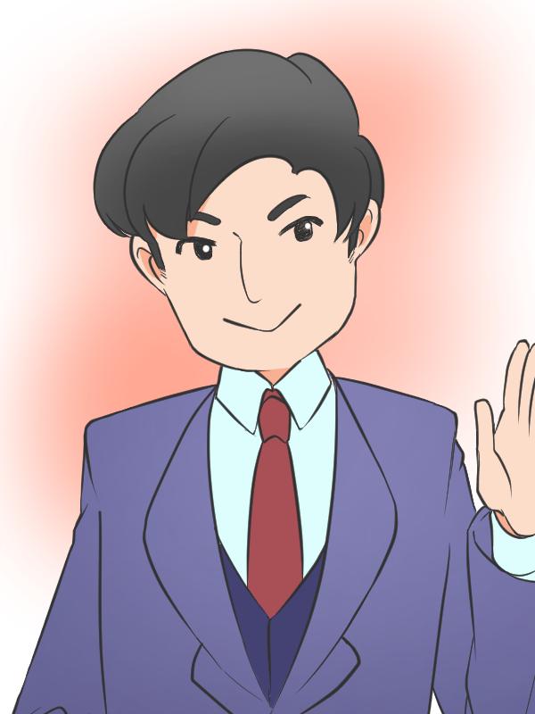井倉  サムネイル1