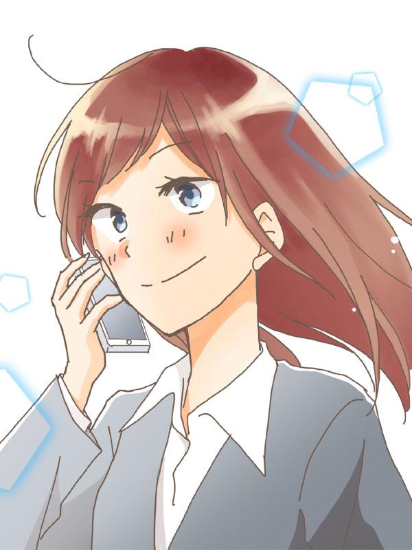 nanatsukiサムネイル1