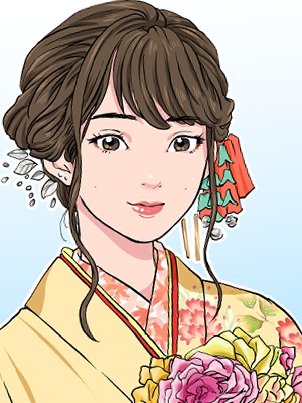 成瀬時子サムネイル2