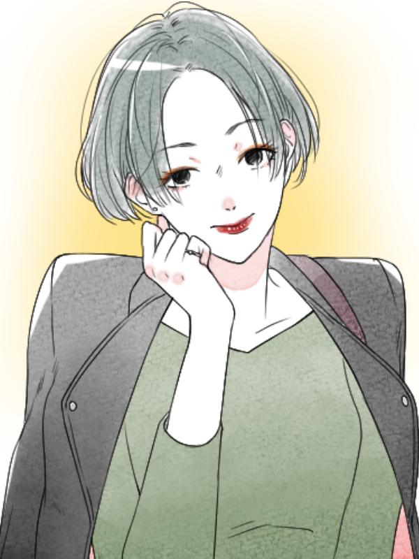 井倉  サムネイル2