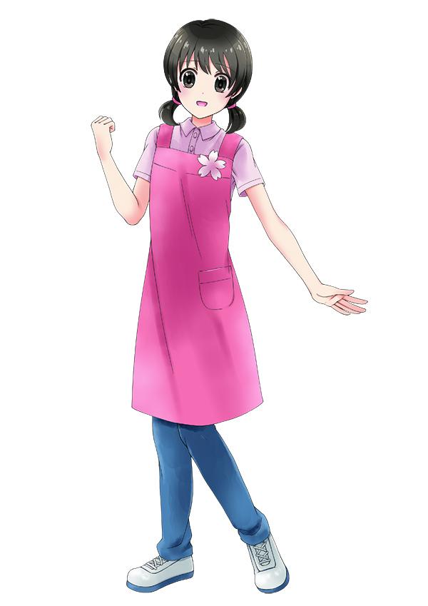 保育士・幼稚園教諭向け漫画[画像2]